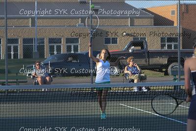 WBMS Tennis vs Louisville-53