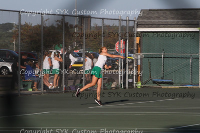 WBHS Tennis vs United-122