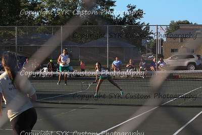 WBHS Tennis vs United-110