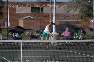 WBHS Tennis vs United-14