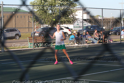 WBHS Tennis vs United-132