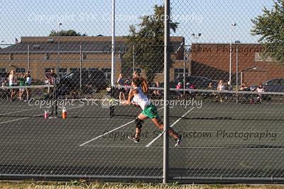 WBHS Tennis vs United-96