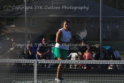WBHS Tennis vs United-108