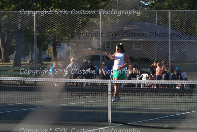 WBHS Tennis vs United-106