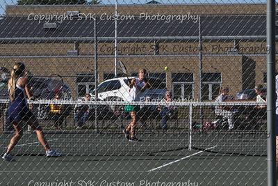 WBHS Tennis vs United-43