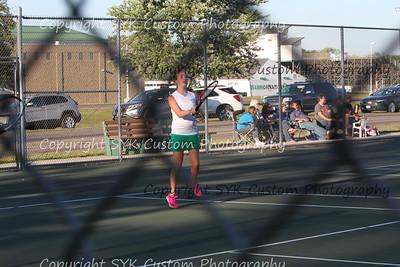 WBHS Tennis vs United-134