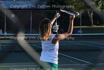 WBHS Tennis vs United-160