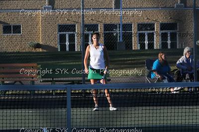WBHS Tennis vs United-115