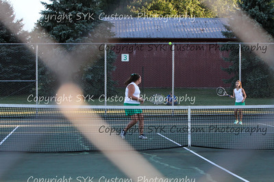 WBHS Tennis vs United-169