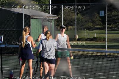 WBHS Tennis vs United-142