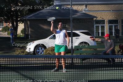 WBHS Tennis vs United-56