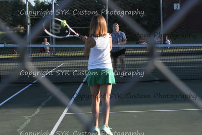 WBHS Tennis vs United-155