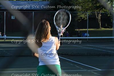 WBHS Tennis vs United-161