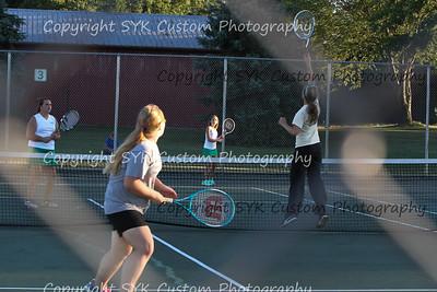 WBHS Tennis vs United-172