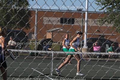 WBHS Tennis vs United-54