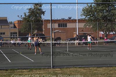 WBHS Tennis vs United-37