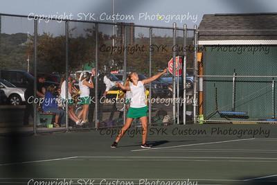 WBHS Tennis vs United-120