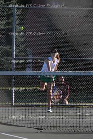 WBHS Tennis vs United-66