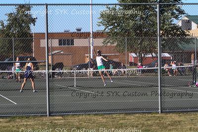 WBHS Tennis vs United-38