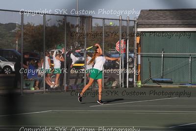 WBHS Tennis vs United-121