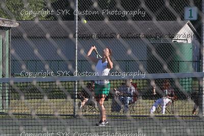 WBHS Tennis vs United-81