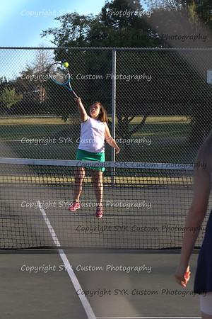 WBHS Tennis vs United-149
