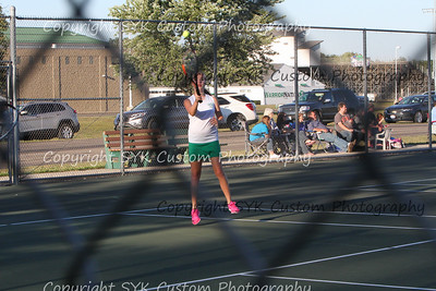 WBHS Tennis vs United-133