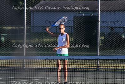 WBHS Tennis vs United-159