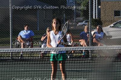 WBHS Tennis vs United-105