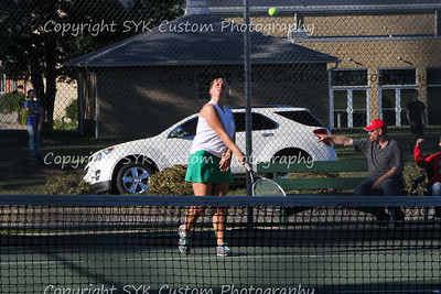 WBHS Tennis vs United-57