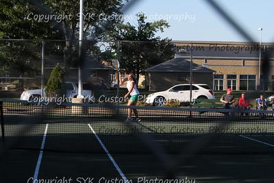 WBHS Tennis vs United-60