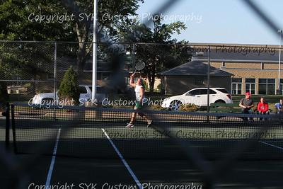 WBHS Tennis vs United-61
