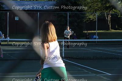WBHS Tennis vs United-163