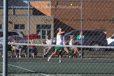 WBHS Tennis vs United-36