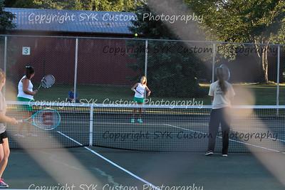 WBHS Tennis vs United-170