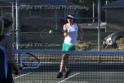 WBHS Tennis vs United-112