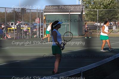 WBHS Tennis vs United-117