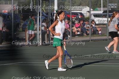 WBHS Tennis vs United-128