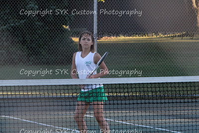 WBHS Tennis vs United-167