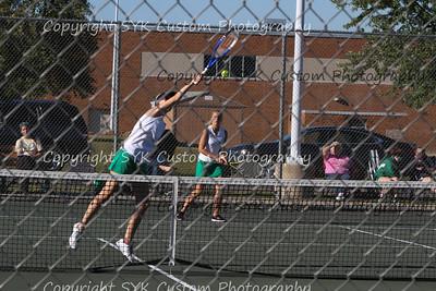 WBHS Tennis vs United-51
