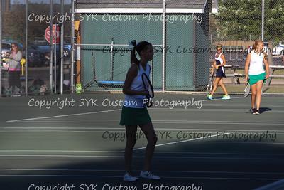 WBHS Tennis vs United-118