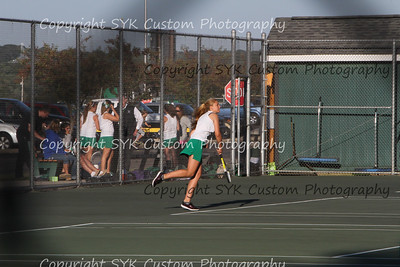 WBHS Tennis vs United-123