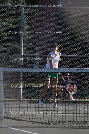 WBHS Tennis vs United-68