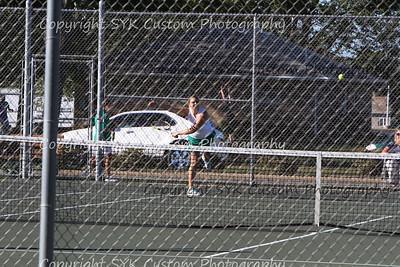 WBHS Tennis vs United-34