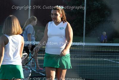 WBHS Tennis vs United-158