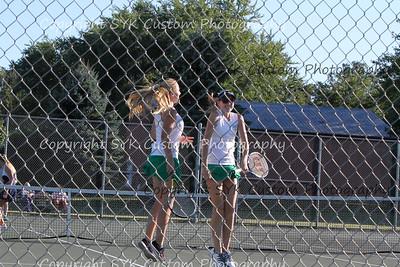 WBHS Tennis vs United-76