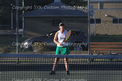 WBHS Tennis vs United-111