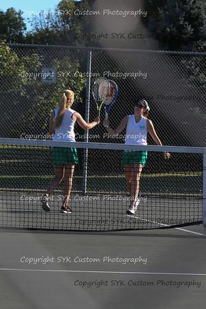 WBHS Tennis vs United-69
