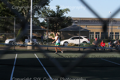 WBHS Tennis vs United-59