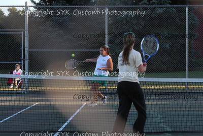 WBHS Tennis vs United-173